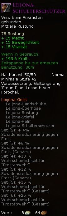 lsch2.jpg